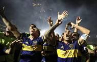 Gremio del fútbol argentino advierte no aceptará recortes