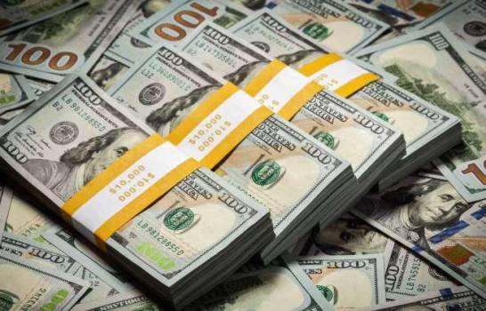 La deuda pública dominicana sufre una ligera contracción en febrero