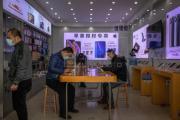 La industria manufacturera china crece en marzo tras la debacle por el virus