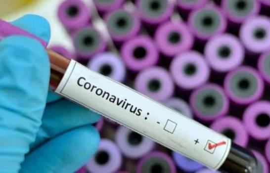 """Medidas """"urgentes"""" que propone la Sociedad de Infectología al presidente para enfrentar el COVID-19"""