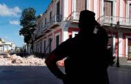 Puerto Rico sufre las medidas contra el COVID-19 en plena crisis económica