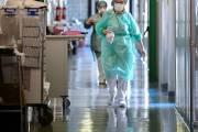 Suben a 110 los casos de coronavirus en Honduras, donde hay dos muertos