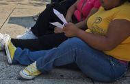 Coronavirus en México y Estados Unidos: la otra epidemia que hace a estos dos países especialmente vulnerables al covid-19