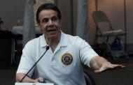 Gobernador de Nueva York suplica por ayuda ante pandemia de coronavirus