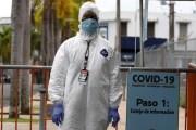 México iniciará ensayos clínicos con medicamentos para frenar el COVID-19