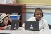 ¡Sin días libres!: Escuelas de NYC cancelan por completo el 'spring break' por el coronavirus
