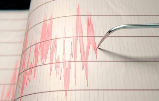 Sismo de magnitud 6.5 sacude Idaho, en oeste de EEUU