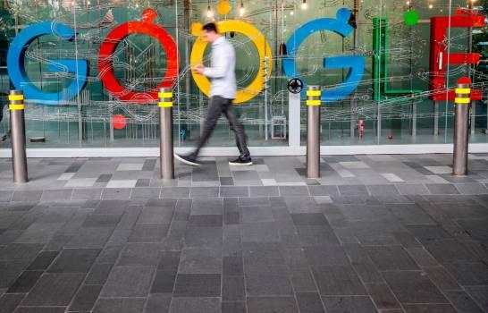 Apple y Google lanzan su app para el rastreo de contactos de COVID-19
