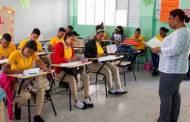 Comisión de Alto Nivel de Educación conocerá protocolo para el retorno a clases