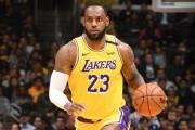 La NBA cada vez más cerca de concretar el plan de vuelta a la competición