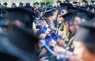 MESCYT no autoriza graduación a estudiantes de medicina