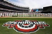 Propuesta de Grandes Ligas incluye recortes salariales para jugadores mejor pagados