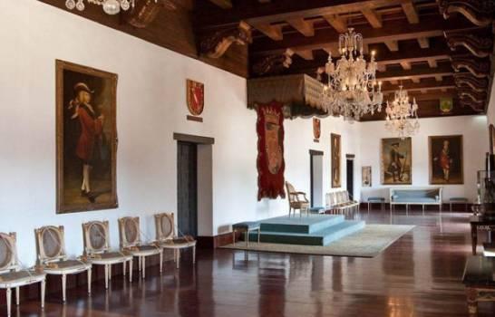 República Dominicana estrena visitas virtuales a sus museos