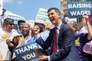 Dominicano: Votemos por Ydanis Rodríguez al Congreso EE.UU