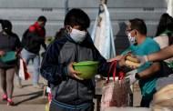 """¿Se puede evitar la """"pandemia de hambre"""" en América Latina?: La desalentadora estimación para 2020"""
