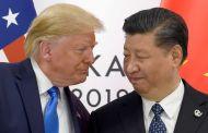 Estados Unidos sancionó a nueve compañías chinas por violaciones a los derechos humanos de los musulmanes uigures en Xinjiang