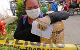 Coronavirus en Perú: por qué un país que tuvo un gran crecimiento económico no invirtió más en su sistema sanitario