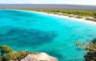 Gonzalo Castillo anuncia que impulsará el turismo en la región sur
