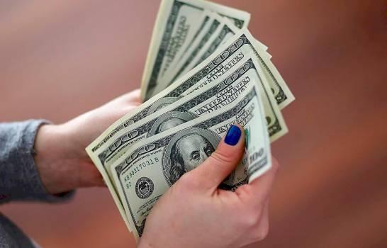 Probablemente nos encaminamos hacia un mundo post dólar