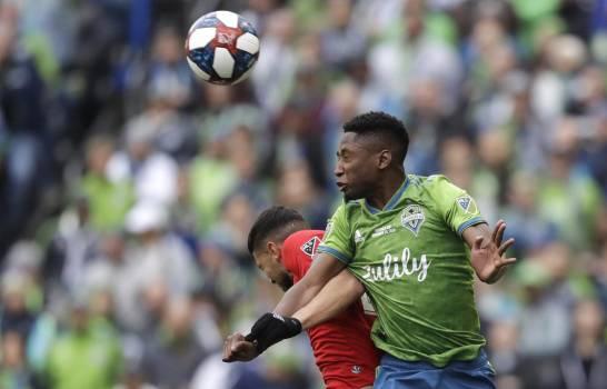 Se estancan las negociaciones de la MLS para reanudar el torneo