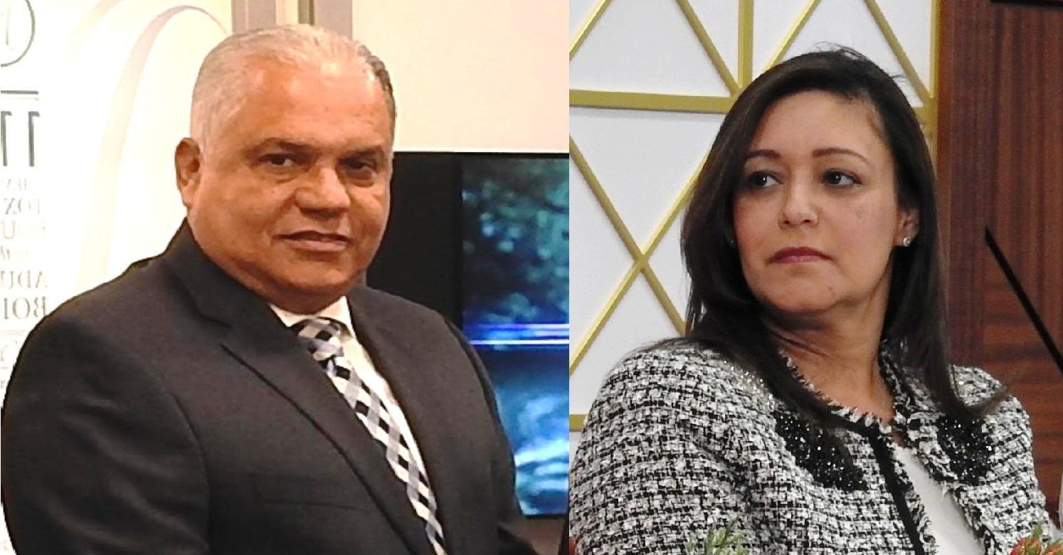 Unidos por el Cambio USA asegura en los dominicanos se ha despertado el deseo inaplazable de lograr el cambio