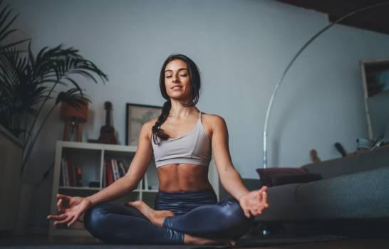 El ABC de la meditación y sus beneficios