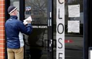 Aumentan solicitudes semanales de ayuda por desempleo en EE.UU.