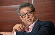 Dirigente peledeísta Felucho Jiménez admite que la salida de Leonel Fernández del PLD provocó la humillante derrota de ese partido