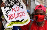 Gobernador Cuomo extiende la moratoria de desalojos en Nueva York hasta el 1 de enero