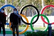 Hacen público el protocolo de los atletas para los Juegos Olímpicos de Tokio