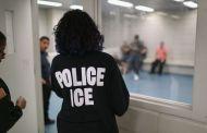 Inmigrantes latinos denuncian abusos de poder en intentos de suicidio dentro de centro de detención
