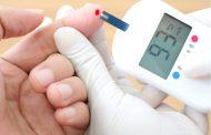Menos del 5 % de pacientes de diabetes sabe del riesgo cardíaco que conlleva