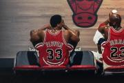 Michael Jordan sigue arrasando: 'The Last Dance' gana el Emmy