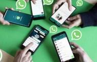 WhatsApp, permitirá usar cuenta hasta en cuatro dispositivos a la vez