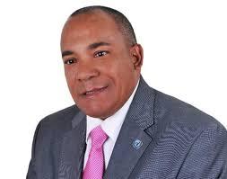 El primer discurso de un delegado dominicano en la fundación de la ONU