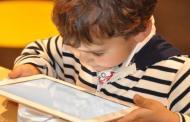 Vuelta al cole: las 10 aplicaciones educativas favoritas de los menores españoles este curso