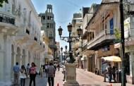 Clúster Turístico de Santo Domingo lanza nuevo sello de calidad turística GoSantoDomingo