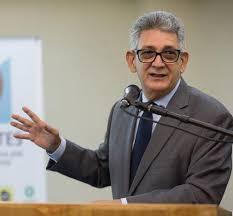 Director de Presupuesto dice que en un mes el Gobierno de Abinader redujo el gasto casi a la mitad