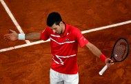 Djokovic terminará el año en cima de clasificación mundial