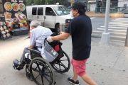 Gobierno federal pide más información sobre masiva muerte de ancianos por coronavirus en Nueva York, pero Cuomo y su fiscal evaden