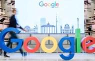 Google dice que la demanda por monopolio no ayudará a los consumidores