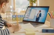 La clave para ayudar a tus hijos a que tengan éxito en el aprendizaje online
