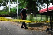 Madre hispana pide al asesino de su hijo adolescente que se entregue a la policía de Nueva York