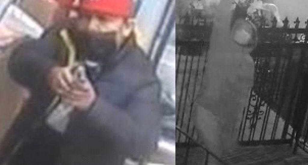 Policía persigue pistoleros por violencia en vecindarios dominicanos en NY