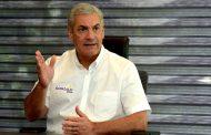 Someterán al excandidato presidencial del PLD Gonzalo Castillo ante el PEPCA por irregularidades en construcción de proyecto Hotelero en Barahona