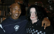 Mike Tyson: ¿por qué odiaba a Michael Jackson y se inspiró en Eddie Murphy?
