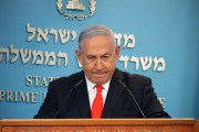 """""""Las mujeres son animales… con derechos"""": Netanyahu crea polémica al comparar la crueldad animal con la violencia contra las mujeres"""