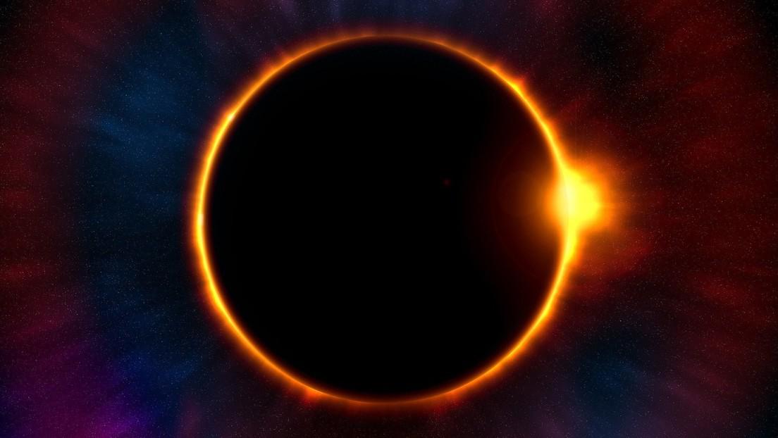 Científicos aseguran que el Sistema Solar se desintegrará totalmente antes de lo que se pensaba