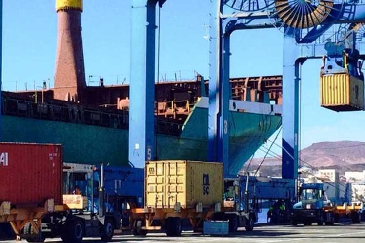 Comercio internacional transita entre incertidumbres y certezas