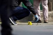 Conmoción en México por el asesinato de un empresario francés y su socio mexicano, vinculados a la venta de licores de alta gama